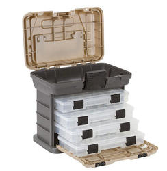 Plano® Stow'N Go™ Parts Organizer