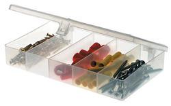 Plano® Pocket StowAway  - 5 Fixed Compartments