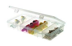 Plano® Pocket StowAway  - 6 Fixed Compartments
