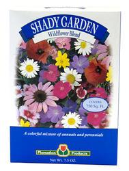 Shade Shaker Carton