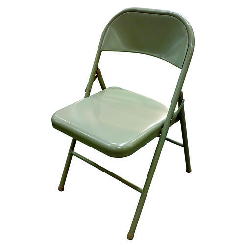 "16"" Steel Folding Chair at Menards"