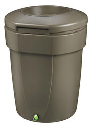 52 Gallon Rain Barrel