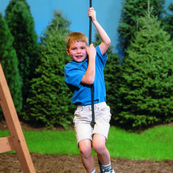 PlayStar Climbing Rope