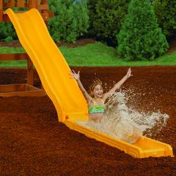 PlayStar Water Slide