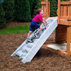 PlayStar Climbing Wall