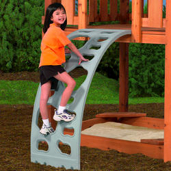 PlayStar Arch Climber