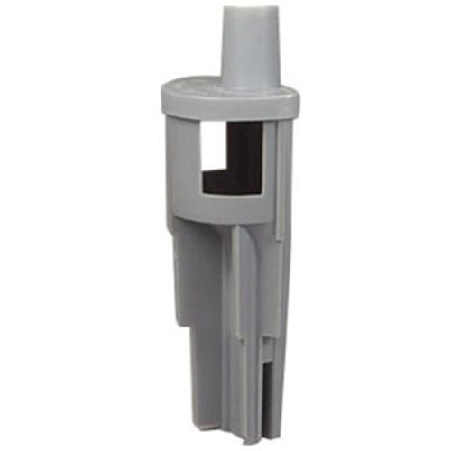 Keeney Standpipe Air Gap At Menards®