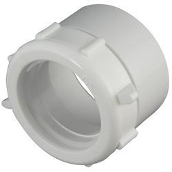 Plumb Pak 1-1/2 X 1-1/2 Adapter
