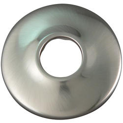 "Keeney 1/2""IPS Shallow Flange"