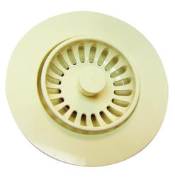 Plumb Pak Sink/Disposer Stopper