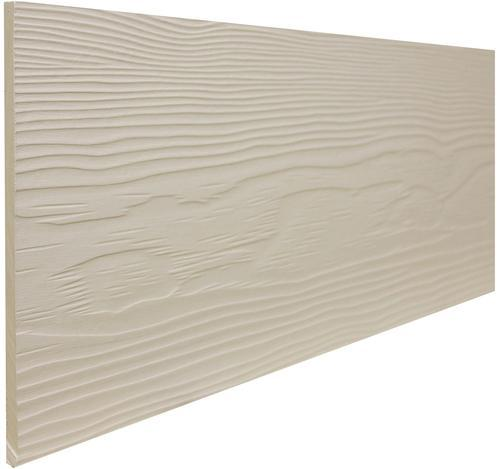 Textured Cement Panels : Maxiplank™ quot prefinished textured fiber cement lap