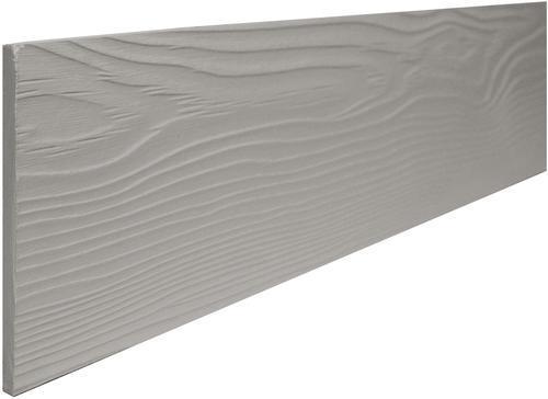 maxipanel 4 39 x 10 39 prefinished stucco fiber cement panel