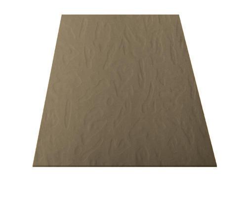 maxipanel 4 39 x 9 39 stucco fiber cement panel siding 15 yr