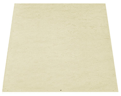4 X 8 Smooth No Groove Fiber Cement Panel Siding At Menards 174