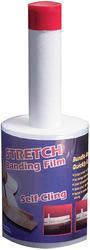 Polar Plastics 0.8-Mil Self-Cling Stretch Film