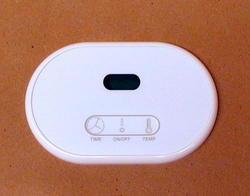 Digital Control D60