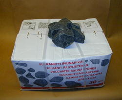 66# box of rocks