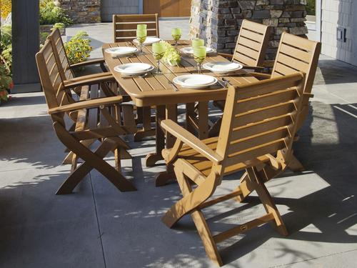 21 Awesome Patio Dining Sets Menards pixelmari