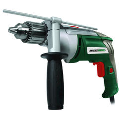 "Masterforce® 1/2"" Hammer Drill"