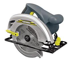 """Performax® 7-1/4"""" Circular Saw"""
