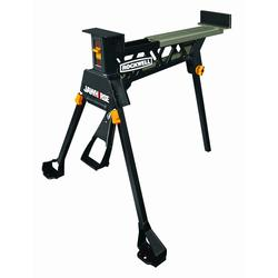 Rockwell® JawHorse™ - 2nd Generation