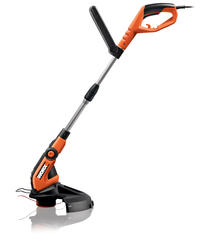 "Worx® 15"" Electric String Trimmer"