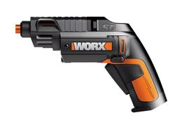 WORX® SD SemiAutomatic Driver
