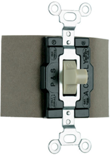 New - Double Pole Double Throw 30 Amp Switches | woodworking classes