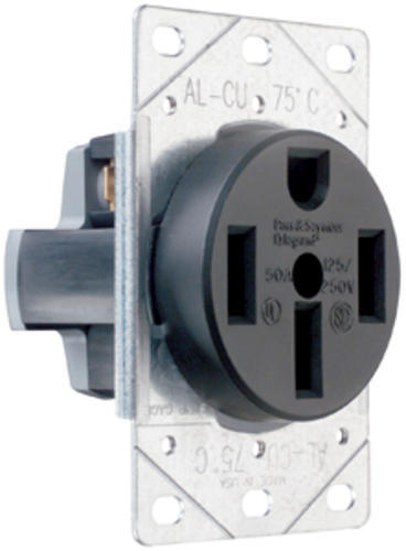 To 50 Adapter Wiring Diagram Moreover Wiring A 220 Outlet Receptacle