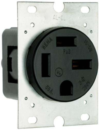 Legrand European Outlets Awesome Wall Outlet Switch