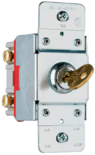 pass & seymour 20-amp single-pole switch at menards® pass amp seymour switches wiring diagram