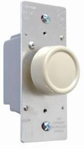 legrand 600 watt rotary incandescent dimmer at menards. Black Bedroom Furniture Sets. Home Design Ideas
