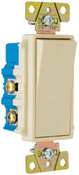Legrand 15-Amp 4-Way Decorator Switch