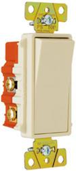 Legrand 20-Amp 4-Way Decorator Switch