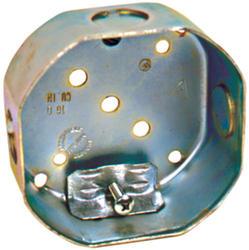 Legrand Reiker Direct-Mount Standard Box