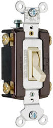 Legrand Pass & Seymour TradeMaster® 15-Amp 4-Way Switch