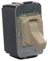 Legrand Despard® 20-Amp 3-Way Switch