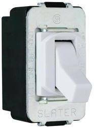 Legrand Despard® 15-Amp 3-Way Switch