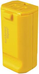 Legrand Maxgrip® 15-Amp 125-Volt M3 Connector