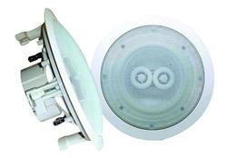 "6-1/2"" In-Ceiling Speaker"