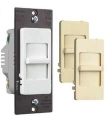 Legrand 700-Watt Incandescent Decorator Dimmer