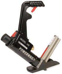 16-Gauge Pneumatic Hardwood Flooring Cleat Nailer