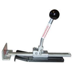 PowerJack® 500 Hardwood Floor Positioning Tool