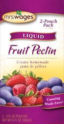Liquid Pectin