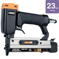 """Freeman 1"""" 23-Gauge Micro Pinner"""