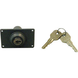 Prime-Line Electric Key Switch Garage Door Opener