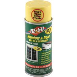 Prime-Line 2.75 oz. Dry Film Lubricant Spray