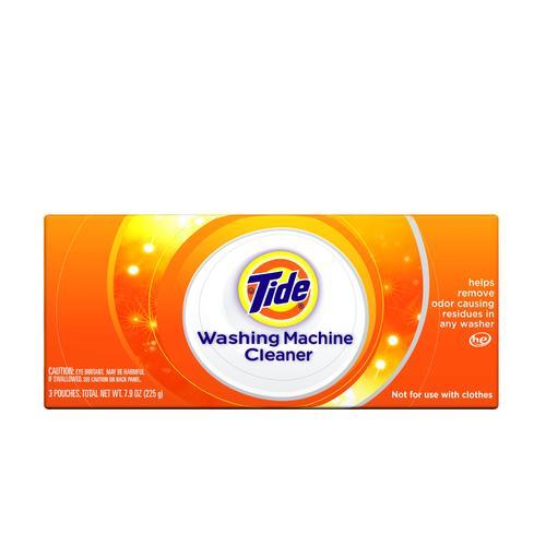 washing machine at menards