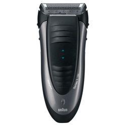 Braun Smart Control 190 Electric Razor