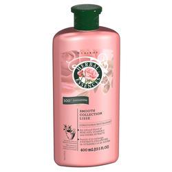 Herbal Essences Smooth Collection Conditioner - 13.5 oz